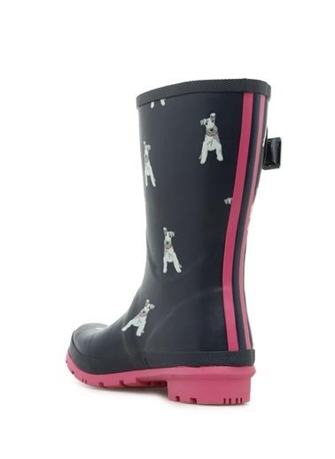 Yağmur Çizmesi-Joules